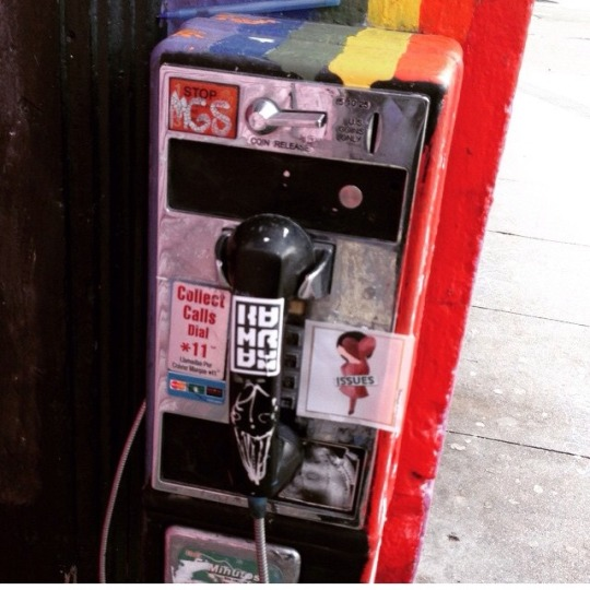PNY-sf-payphone