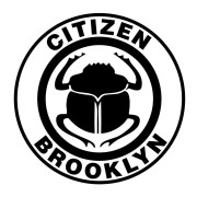 Libby Schoettle Featured in Citizen Brooklyn