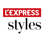 Artist Libby Schoettle Interviewed by L'Express Styles