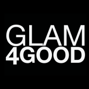 Libby featured on Glam4Good