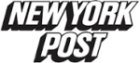 """Capping a Career – New York Post Review of """"Hats Off"""""""